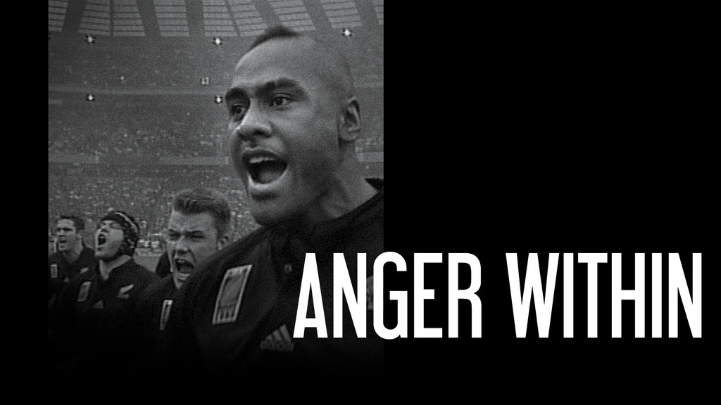 watch anger within jonah lomu online free